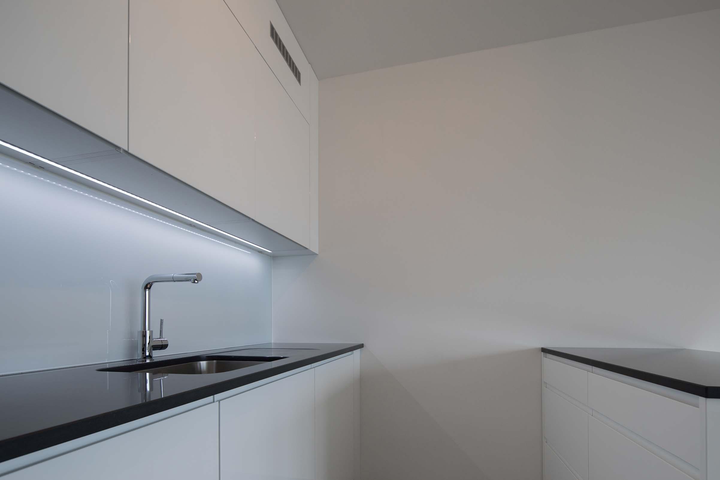 Livron 25 - appartement 12 - 2 - HD
