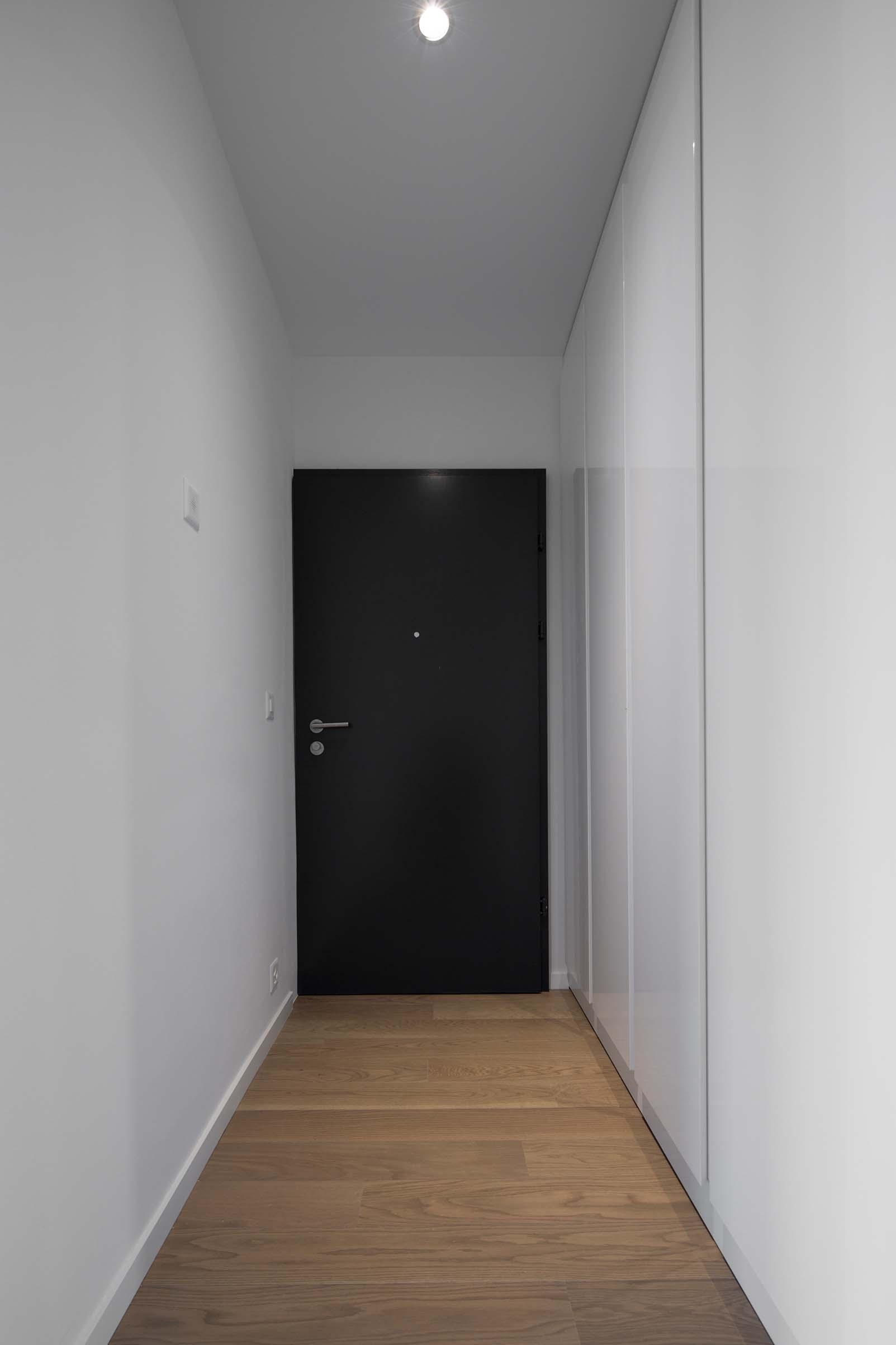 Livron 25 - appartement 12 - 5 - HD
