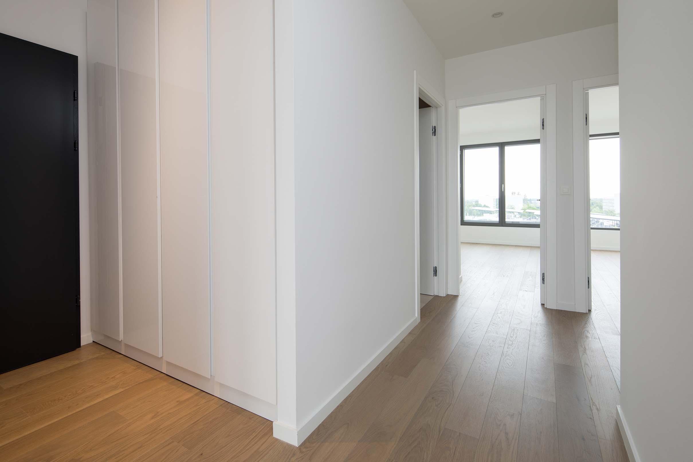 Livron 25 - appartement 12 - 6 - HD