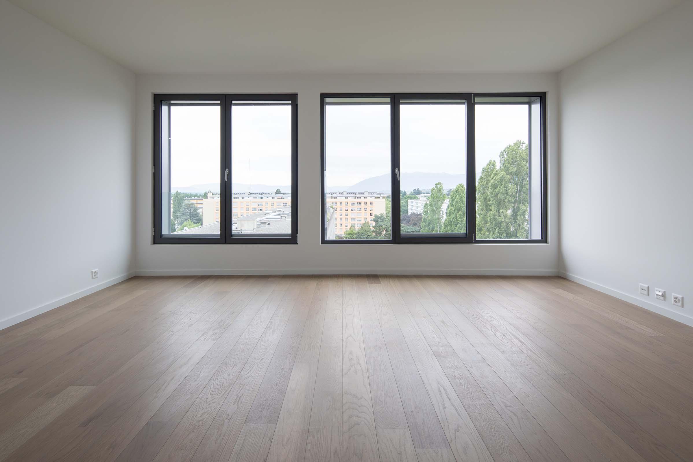 Livron 25 - appartement 9 - 10 - HD