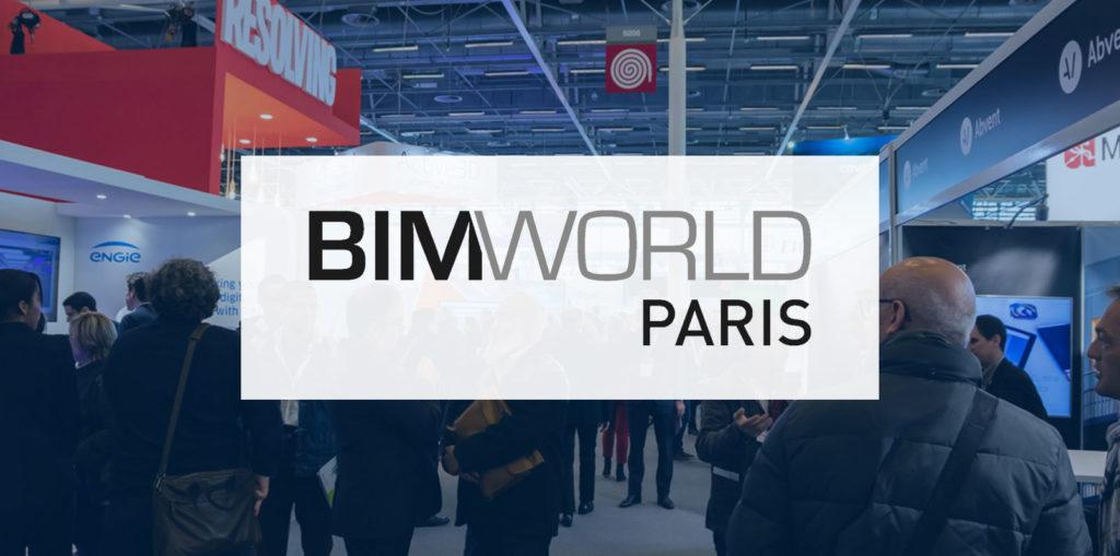 bim-world-201
